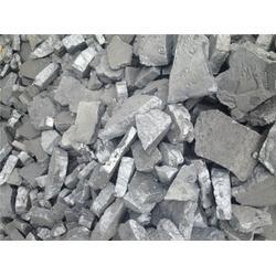 硅铝钡钙合金-泓昌铁合金(在线咨询)-湖南硅铝钡钙合金图片