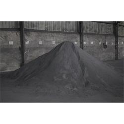 河北硅碳合金粉-硅碳合金粉报价-泓昌铁合金(优质商家)图片