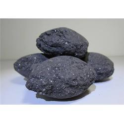 泓昌铁合金(图)、硅铝钙哪家好、湖北硅铝钙图片