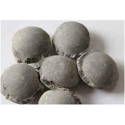 硅钙锰铝-湖南硅钙锰铝-泓昌铁合金图片