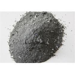 河北炼钢脱氧剂-泓昌铁合金-炼钢脱氧剂报价图片