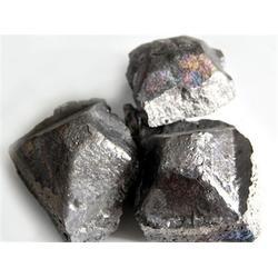 硅铝铁生产厂家-湖北硅铝铁-泓昌铁合金图片