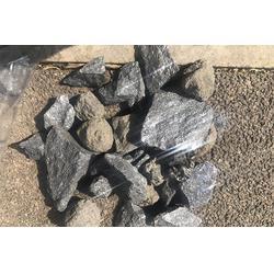 中频炉专用脱氧剂报价-唐山中频炉专用脱氧剂-泓昌铁合金图片