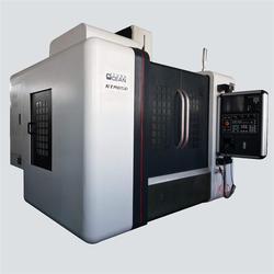 CNC高速加工中心-高速加工中心-远洋翔瑞机械