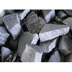 稀土球化剂公司,德荣冶金(在线咨询),湖北稀土球化剂图片