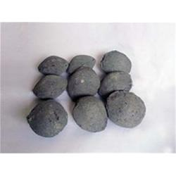 发热硅碳球报价-德荣冶金(在线咨询)-成都发热硅碳球图片