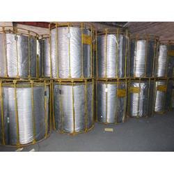 湖南金属包芯线、金属包芯线生产厂家、德荣冶金(优质商家)图片