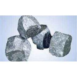 浙江硅钙铝合金-硅钙铝合金公司-德荣冶金(优质商家)