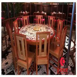桌子瓷片镶嵌 凳子瓷片镶嵌 红木瓷片镶嵌图片