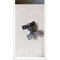 abs風口配件-隨州風口配件-鵬宇機電正規廠家圖片
