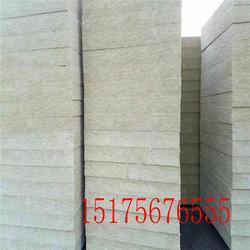 巖棉板生產供應圖片