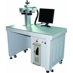 镭射打标机|上海激光打标机|明智电子图片