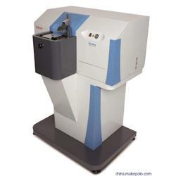 光谱金属分析仪,嘉兴光谱仪,明智电子1图片
