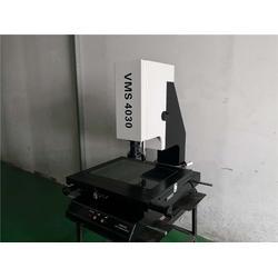 上海影像仪、影像仪、明智电子(查看)