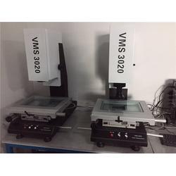 徐州影像仪,明智电子有限公司,二次元影像仪图片