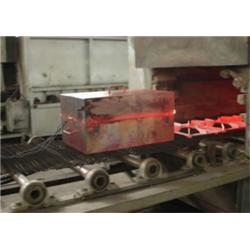 明智电子(多图)_盐城涂装炉温仪图片