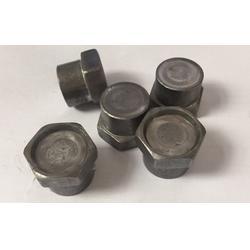 非标螺栓加工-青岛浩瑞钢制品公司-非标准件
