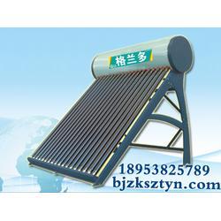 山東太陽能-中科神舟太陽能熱水器-山東太陽能代理圖片