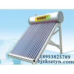 泰安太阳能热水器销售、中科神舟、泰安太阳能热水器图片