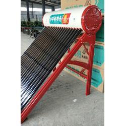 中科神舟太阳能 山东太阳能热水器报价-山东太阳能