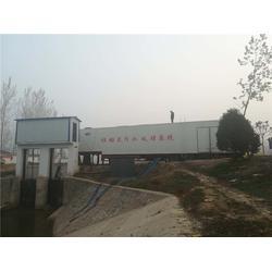 4类水污水处理设备厂,天一污水处理,衢州污水处理设备图片