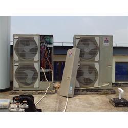 空调维修厂家_空调维修_广利达机电设备维修图片