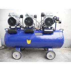广利达机电设备维修 (图)、空压机维修保养、空压机维修图片