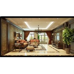 威海室内装修装饰、威海室内装修、威海嘉保信图片