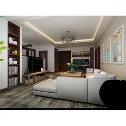 威海嘉保信高品质整装(图)-威海室内装修与装饰-复式室内装修图片