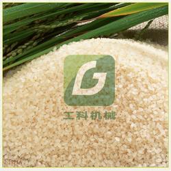 北五常稻米去皮机图片