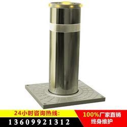 升降柱直销(图)|升降柱厂家|昌吉升降柱图片