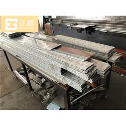 江苏不锈钢线条-征顺金属-不锈钢线条产品图片