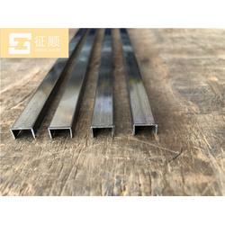 征顺金属(多图)不锈钢线条供应商-四川不锈钢线条图片