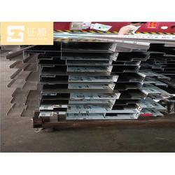 不锈钢包边线条供应商_不锈钢包边线条_征顺金属(图)图片