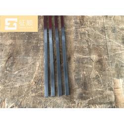 征顺金属,安徽不锈钢包边线条,不锈钢包边线条制作图片