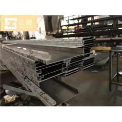 天津包边条、包边条产品、征顺金属图片