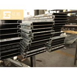 上海金属包边条,征顺金属,金属包边条制作图片