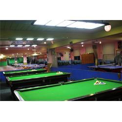 学乒乓球的地方,乒乓球,杨文豪体育助力起跑(查看)图片