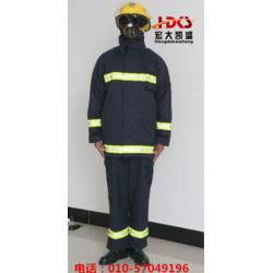 救援消防服  消防員專用消防服圖片