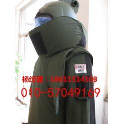 SE153 搜爆服   搜爆服重量图片