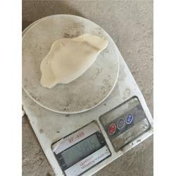 无锡饺子机-饺子机特点-家明机械(优质商家)图片