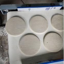 白吉饃設備-家明機械-白吉饃機圖片