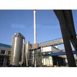 甘肃湿式静电除尘器-静电除尘器(建联重工)图片