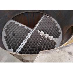 鐵嶺電捕焦油器生產商(建聯重工)電捕焦油器