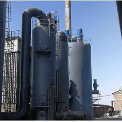 大连电捕焦油器(建联重工)大连电捕焦油器生产厂家图片