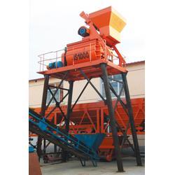 武汉全自动液压砖机|中材建科|液压砖机图片