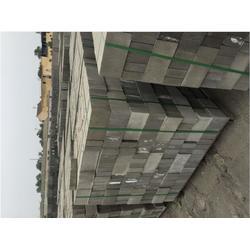 水泥标砖机报价-中材建科公司-内蒙古砖机