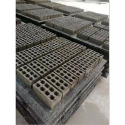 湖北制砖机 中材建科公司 制砖机生产线