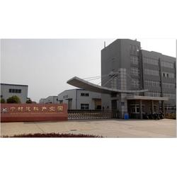 洛阳砖机-中材建科公司-大型砖机厂家图片