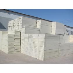 20厚挤塑聚苯板-山西聚苯板-山西乾元中安建材(查看)图片